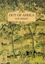 Out of Africa (Modern Library)