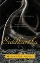 Siddhartha (Modern Library)