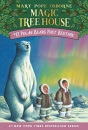 Polar Bears Past Bedtime (The Magic Tree House)