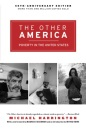The Other America: Poverty in the United States (A Touchstone book) - Michael Harrington