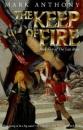 The Keep of Fire (Last Rune)