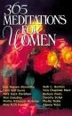 365 Meditations for Women
