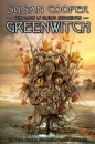 Greenwitch (Dark Is Rising Sequence)