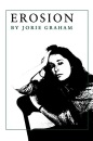 Erosion (Princeton Series of Contemporary Poets) - Jorie Graham