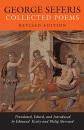 George Seferis, Collected Poems (Princeton Modern Greek Studies) - E Keeley