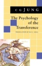 Psychology of Transference: (From Vol. 16 Collected Works) (Jung Extracts) - CJ Jung