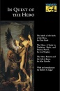 In Quest of the Hero: (Mythos Series) (Mythos: The Princeton/Bollingen Series in World Mythology) - Alan Dundes, Otto Rank, Lord Fitzroy Richard Somerset Raglan