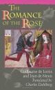 The Romance of the Rose - Guillaume de Lorris,Jean de Meun