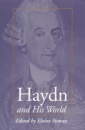 Haydn and His World (The Bard Music Festival)