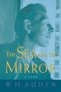 The Sea and the Mirror: A Commentary on Shakespeare