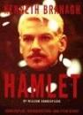 Hamlet: Screenplay