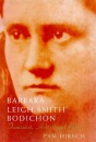 Barbara Leigh Smith Bodichon 1827-1891: Feminist, Artist and Rebel