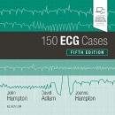 150 ECG Cases, 5e, Paperback