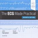 The ECG Made Practical, 7e