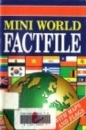 Mini World Factfile