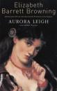 Aurora Leigh and Other Poems - Elizabeth Barrett Browning, Cora Kaplan