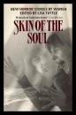 Skin of the Soul: New Horror Stories by Women