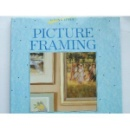 Picture Framing (Living style)