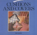 Cushions and Covers (Living style)