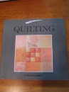 Quilting (Living style)