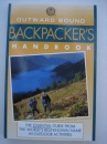Outward Bound Backpacker's Handbook (Outward Bound Handbooks)