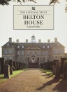 Belton House (National Trust Guidebooks)