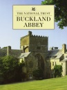 Buckland Abbey (National Trust guide books)