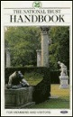 The National Trust Handbook for Members and Visitors 1991