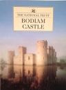 Bodiam Castle (National trust guide books)