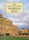 Wimpole Hall (National Trust guide books)