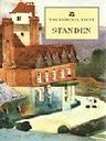 Standen, West Sussex (National Trust Guide Books)