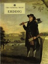 Erdigg (National Trust Guide Books)