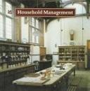 Household Management