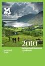 The National Trust Handbook 2010