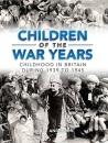 Children of the War Years