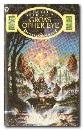 Groa's Other Eye (Orbit Books)
