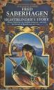 Second Book of Lost Swords: Sightblinder's Story (Orbit Books)