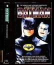 Batman [film tie-in]: Novel