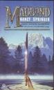 Madbond (Orbit Books)