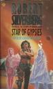 Star of Gypsies (Orbit Books)