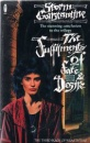 The Fulfilments of Fate and Desire: The Third Book of Wraeththu (Orbit Books)