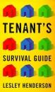 Tenant's Survival Guide