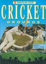 Cricket Grounds (Aerofilms)