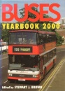 Buses Yearbook 2000
