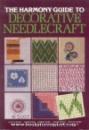 Harmony Guide to Decorative Needlecraft