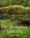 The Impressionist Garden