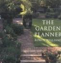 The Garden Planner