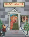 Dan's Angel