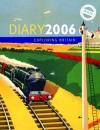 National Railway Museum Diary 2006