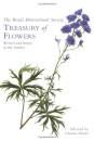 The RHS Treasury of Flowers